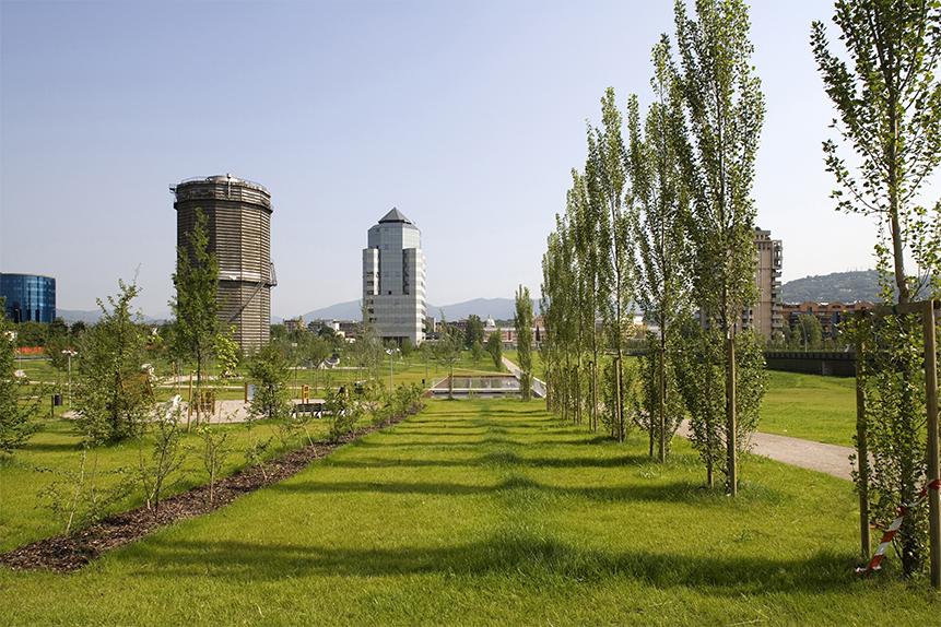 Tarello Park