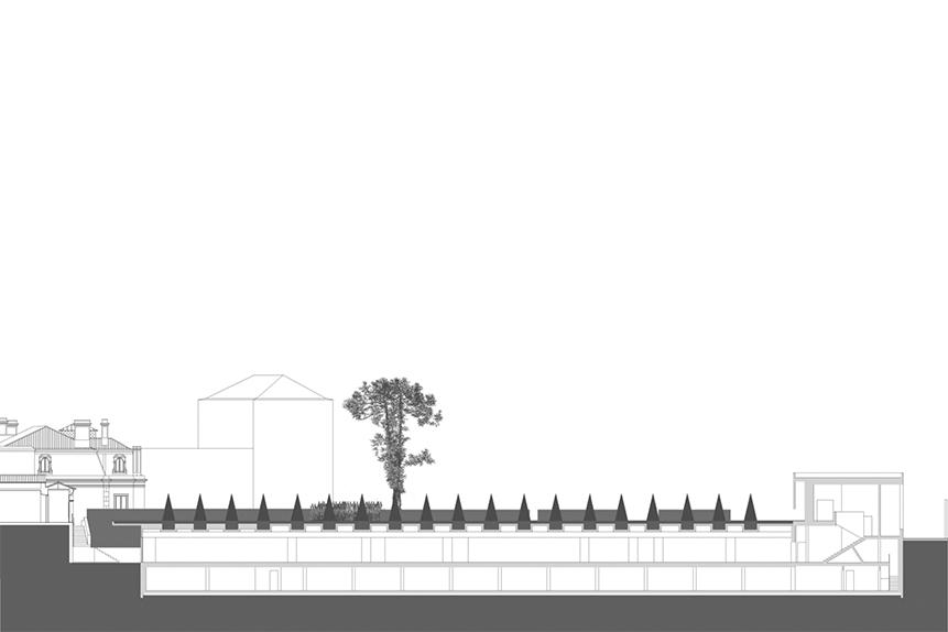 Bélem Palace