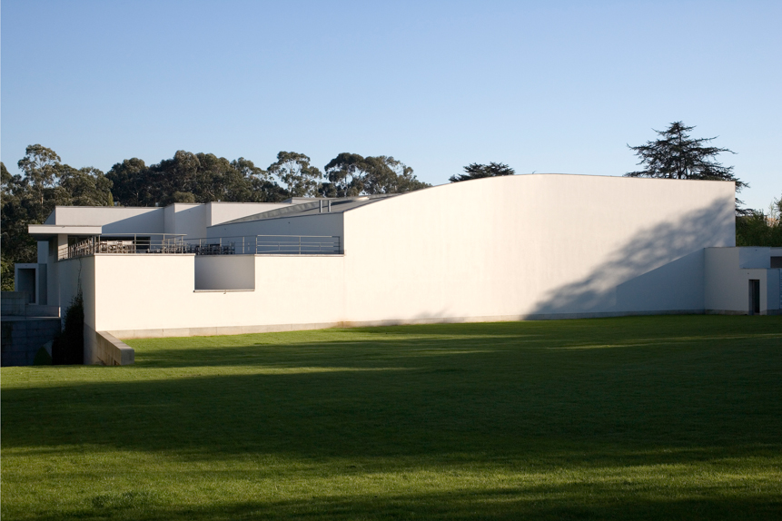 Serralves Fundation