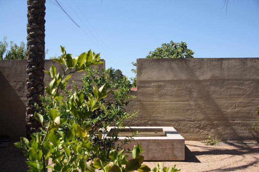 Brejo Redondo House